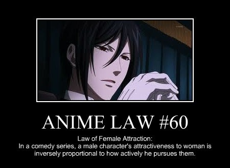 laws_of_anime__60_by_catsvrsdogscatswin-d7ek3nu