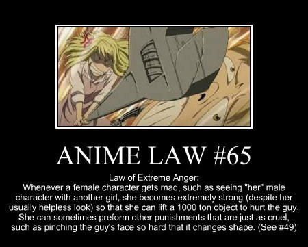 laws_of_anime__65_by_catsvrsdogscatswin-d7ek79q.jpg