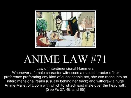 laws_of_anime__71_by_catsvrsdogscatswin-d7ekaie