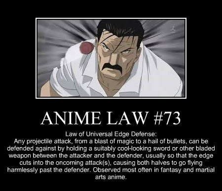 laws_of_anime__73_by_catsvrsdogscatswin-d7ekeb8