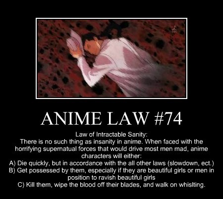 laws_of_anime__74_by_catsvrsdogscatswin-d7ekg0e