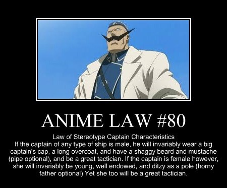 laws_of_anime__80_by_catsvrsdogscatswin-d7gmw2o