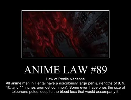 laws_of_anime__89_by_catsvrsdogscatswin-d7gn1qe