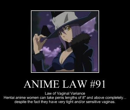 laws_of_anime__91_by_catsvrsdogscatswin-d7h428m