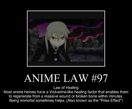 laws_of_anime__97_by_catsvrsdogscatswin-d7h4gbk
